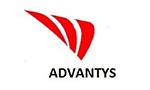 Advantys