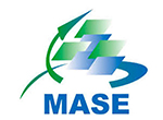 CERTIFICATION MASE N° MM201901 1 1