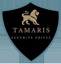 Tamaris Sécurité
