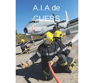 A.I.A. de Cuers