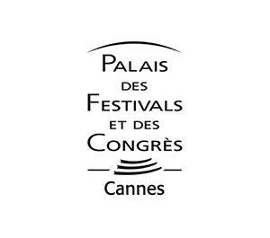 Palais des festivals et des congrés de Cannes