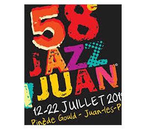 Jazz Juan