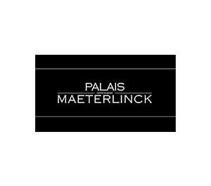 Palais Maeterlinck